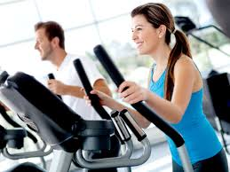 rehab center fitness, rehab center laguna beach fitness, treatment and recovery center with fitness, holistic treatment